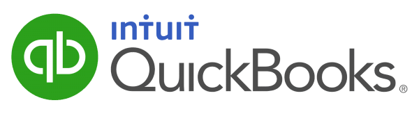 quickbooks, quickbooks online, QBO, bookkeeping, bookkeeping services, dorset, hampshire, ferndown, bournemouth, christchurch, poole, ringwood