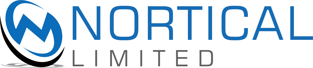 Nortical Limited