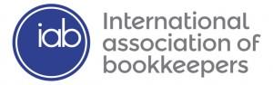 bookkeeper, IAB, bookkeeping